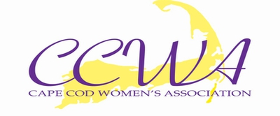 Cape Cod Women's Association Open House Expo