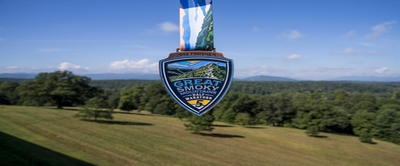 Great Smoky Mountains Half Marathon and 5K, September 2019