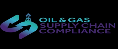 Oil and Gas Supply Chain Compliance