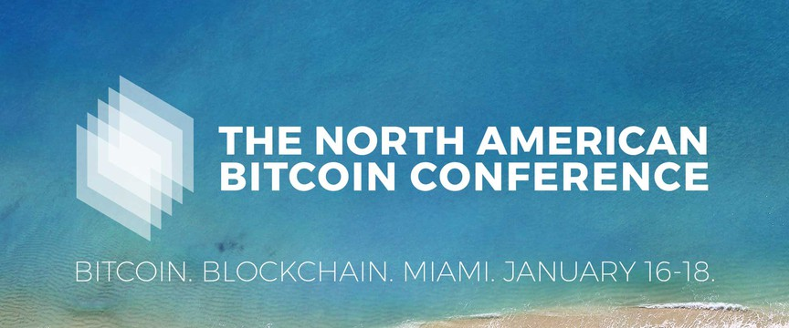 Blockchain Conferences 2019 - Shaping the Future of the Digital