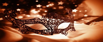 The New Year's Eve Masquerade Ball at the Sanctum Soho