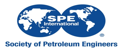 SPE Reservoir Characterisation and Simulation Conference