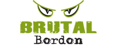 Brutal run Bordon 2019 5k and 10k