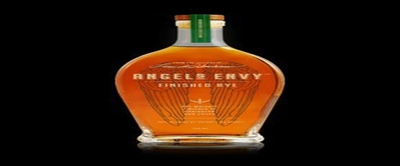 Angel's Envy Rye Cocktail Class