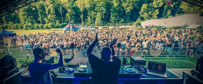 Sommerliebe Open Air 2019