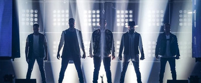 Backstreet Boys – Live in Lisbon 2019