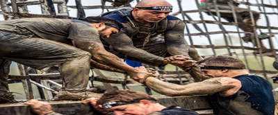 Spartan Race Sacramento Super and Sprint 2019