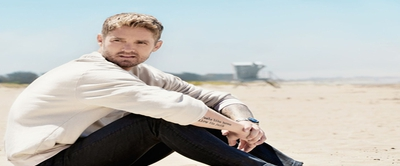 Brett Young featuring Ryan Griffin
