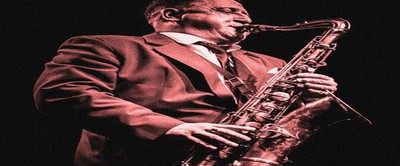 Ray Gelato and the Giants  at Hideaway Jazz Club London (Fri
