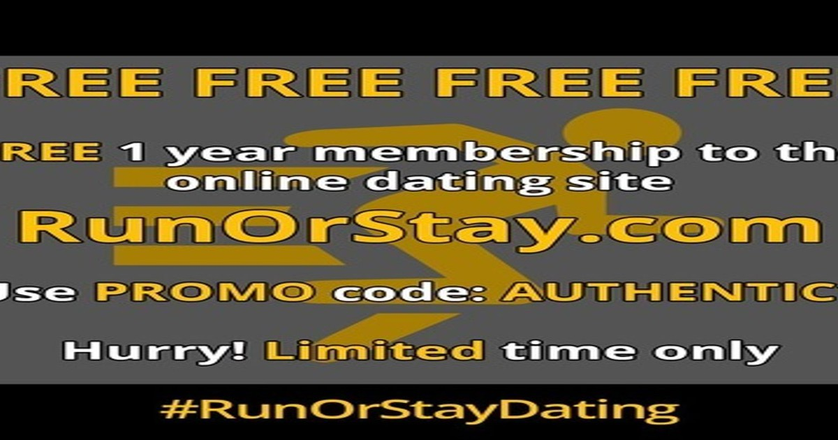 ROSANNA: Promo codes for online dating sites
