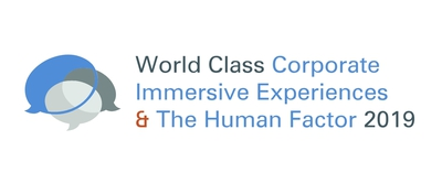 World Class Corporate Immersive Experiences And The Human Fa