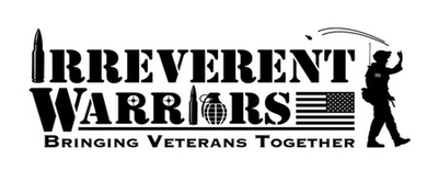 Irreverent Warriors Silkies Hike 2019