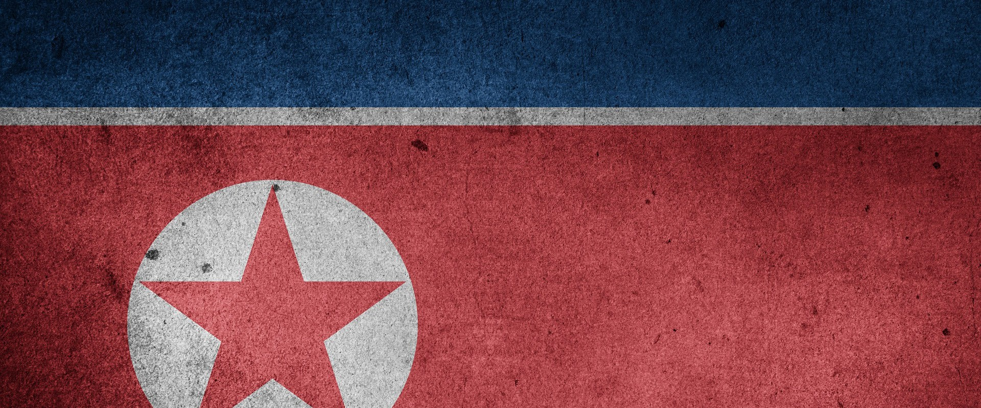 Refuga - North Korea
