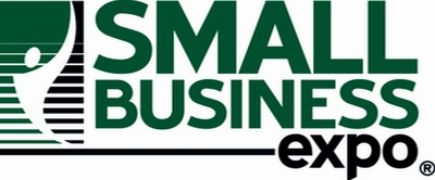Small Business Expo 2019 in Charlotte - March 2019