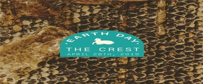 Earth Day at The Crest Gastropub
