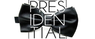 9th Annual Presidential All Black Affair