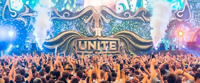 UNITE With Tomorrowland 2019 – Spain