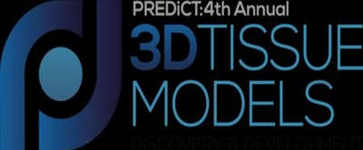 3D Tissue Models Summit