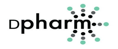 DPharm: Disruptive Clinical Trials - September 17-18, 2019