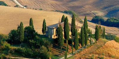 Tuscany Workation: Live the Good Life
