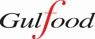Gulfood - Annual Food and Beverage Expo and Conference Dubai