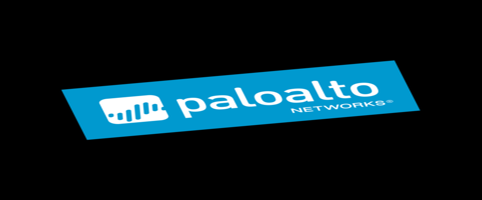 05 Feb 2019 Palo Alto Networks Get Hands On With The Vm