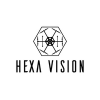 Drone video by Hexa Vision