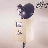 Photo Box by picKiste