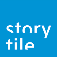 Live blogging by storytile
