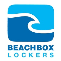 Beachbox Lockers
