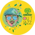 Somersby OutJazz