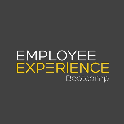Profile picture of Employee Experience Bootcamp