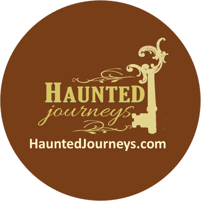 Profile picture of HauntedJourneys