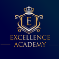 excellenceacademy