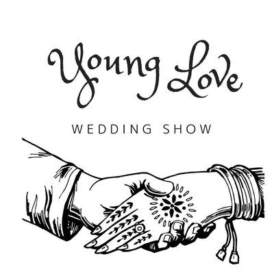 Profile picture of youngloveweddingshow