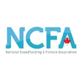 National Crowdfunding & Fintech Association (NCFA)