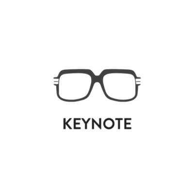 Profile picture of Keynote